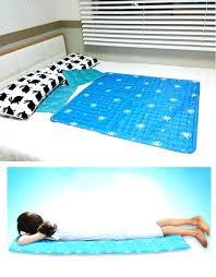 heating cooling mattress pad.  Mattress Heating And Cooling Mattress Topper Ordinary  Pad Fantastic With And Heating Cooling Mattress Pad C