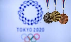 رسمياً.. أولمبياد طوكيو بدون جماهير أجانب
