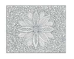 Very Hard Coloring Pages For Hard Coloring Pages 9 Coloring Pages