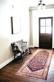 entryway rugs ideas best entryway rugs brilliant for hardwood floors on mudroom foyer design ideas inside