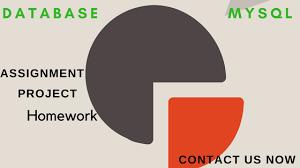 database homework help database assignment help codingzap database homework help database assignment help