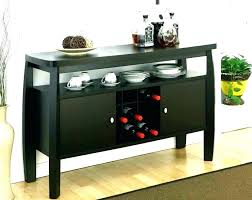 office sideboards. Office Buffet Credenza Sideboard Wood Buffets Credenzas Sideboards Astonishing