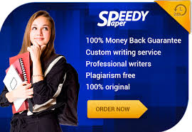 Help In Writing An Essay Need Help Writing Essay Professional Academic Help