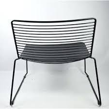 wire outdoor chairs china studio wire chair modern classic metal outdoor chair steel chair wire outdoor