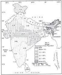 essay on tribal population in words  there are three zones in where tribal populations are concentrated i the northern and north eastern region comprising of the hilly areas of assam