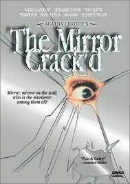 Amazon.com: The Mirror Crack'd: Angela Lansbury, Tony Curtis,