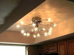 track lighting chandelier sloped ceiling adapter for chandelier angled ceiling light best chandeliers