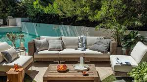 outer outdoor furniture review the