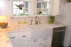 white kitchen sink with drainboard. White Kitchen Sinks Large Size Of Other Stainless Steel With Drainboards Sink Drainboard D