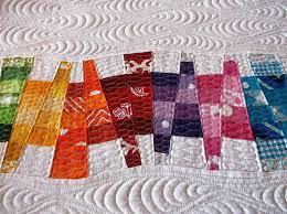 Modern Quilt Patterns Best Modern Quilt Patterns For Beginners Joanne Russo HomesJoanne Russo