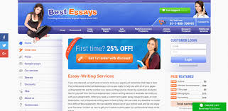 rated bestessays com au review best n writers rated 3 1 10 bestessays com au review best n writers