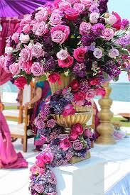 i do wedding ceremony style design