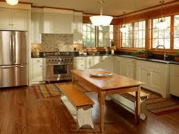 Home Interiors Kitchen Home Interiors Kitchen Home Interior Decor Ideas
