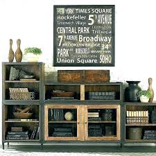 industrial bedroom furniture. Industrial Bedroom Furniture Style Ideas Best . E