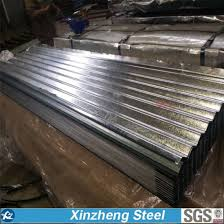 galvanized iron roofing sheets corrugated roofing sheets metal roofing sheets