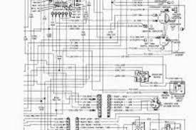 freightliner wiring diagrams free 4k wallpapers Freightliner Air Brake Schematics at Freightliner El Dorado Wiring Diagram