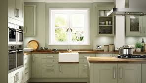 Reused Kitchen Cabinets Recycled Kitchen Cabinets Best Best Kitchen Countertop Ideas On