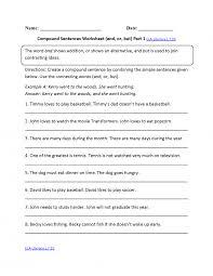 Math: 7th grade language arts worksheets printable 7th Grade ...
