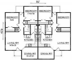 home floor plans small house plans with garage architectural plans simple modern house design cottages floor plans design 6