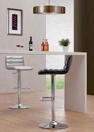 Bar Stools Milk Can Photo Stool Ideas Modern Style Chairs Lounge