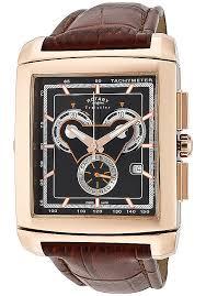 rotary watches men s evolution tz2 chronograph reversible brown rotary watches men s evolution tz2 chronograph reversible brown leather egs0005 tz2 03