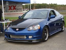 Acura RSX Type S | Cars | Pinterest | Cars, Jdm and Honda