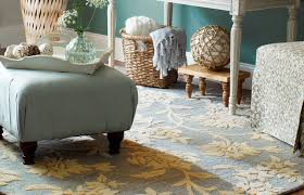 architecture and home beautiful marshalls home goods rugs on awesome within area dfwago good inside