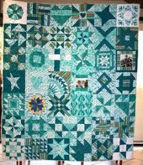 Pictures of Comfort and Charity Quilts | Other, Quilt and For friends &  Adamdwight.com