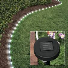 garden path lights. Solar Path Lights Available At Harriet Carter. Use The Sun\u0027s Power To Illuminate Patio, Porch And Garden Areas Without Hassle Of Wires G