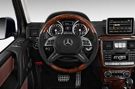 mercedes g wagon 2015 interior. Wonderful 2015 2015 Mercedes Benz G Class G550 Sport Utility Steering Wheel Intended Wagon Interior N