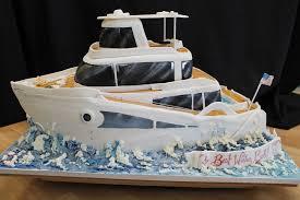 3d Cakes Sophisticakes