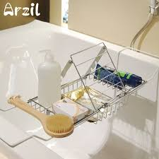Bathtub Tray Online Get Cheap Bathtub Soap Aliexpresscom Alibaba Group