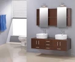 bathroom stunning bathroom cabinet ideas on wall mounted vanity bathroom cabinet ideas simple bathroom cabinet ideas
