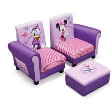 couches for kids. Beautiful Kids Get Quotations  Disney  3 Piece Upholstered Set Minnie Mouse Connecting Sofa  Couches And Ottoman On For Kids S