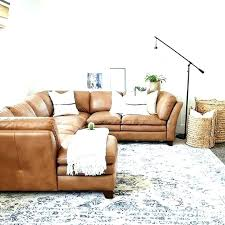 camel color leather furniture medium size of singular colored sofa image design caramel sofas couches for fabulous colored leather sofas