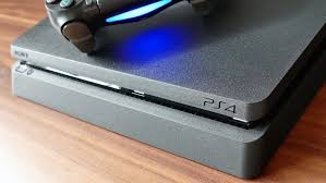 Be part of ictc's international cyberday! Cyberday 2020 These Are The Prices Of The Playstation 4 Consoles Newsy Today