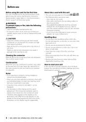 kenwood kdc x595 instruction manual type your new search above