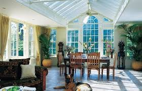 conservatory lighting ideas. Lighting Ideas For Garden Rooms Of 10 Conservatory N