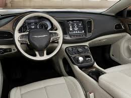 2015 chrysler 200 interior colors. oem interior primary 2015 chrysler 200 colors a