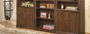 home office study furniture. Slideshow Home Office Study Furniture