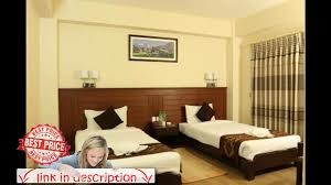 Hotel Dream Pokhara Hotel The Coast Pokhara Nepal Youtube