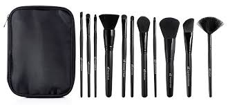 e l f studio brush set