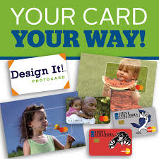 with designit photocard you can personalize your card by adding a favorite photo of almost anything your children your pet your graduation