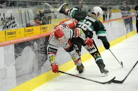 Auger Eishockey - Fotos | imago images
