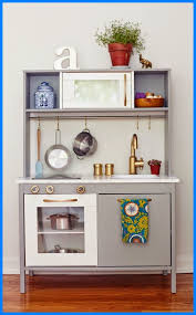 kitchen toys for toddlers ikea