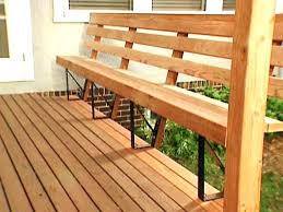 seating bench built in benches on decks deck storage patio ideas interior full size outdoor woodworking deck box for cushions storage bench target outdoor