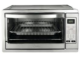 oster digital countertop oven extra large digital toaster oven oster digital countertop oven