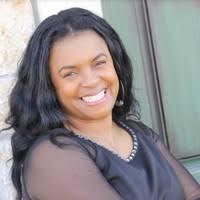 100+ perfiles de «Ivy Jones» | LinkedIn