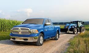 2018 dodge farm truck. brilliant farm 2018 ram 1500 harvest edition in new holland color in dodge farm truck