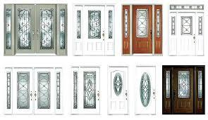 garage door glass insert window inserts for door glass inserts for doors images doors design ideas garage door glass insert
